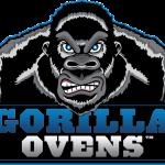 Gorilla Ovens