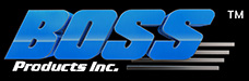Boss Products Inc