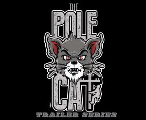 PoleCat Trailers