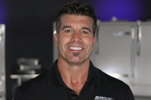 Boss Products Inc Founder Troy Gongwer